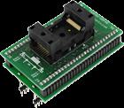 Batronix TSOP56(20 mm)-DIP48 PRO Adapter BA016