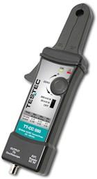 Testec TT-CC 550