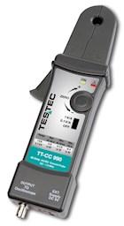 Testec TT-CC 990