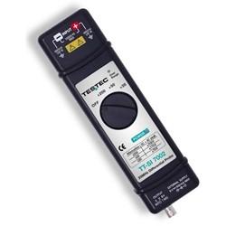 Testec TT-SI-7002