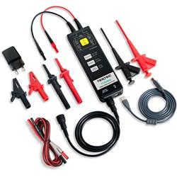 Testec TT-SI-8050