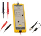 Testec TT-SI-9001