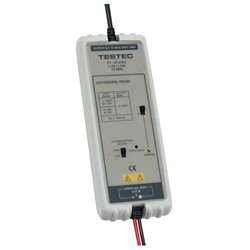 Testec TT-SI-9002