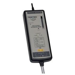 Testec TT-SI-9010A