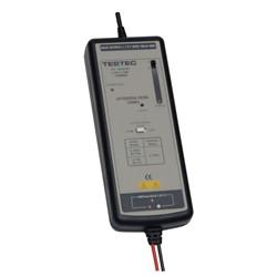 Testec TT-SI-9010