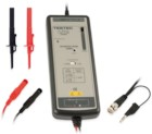 Testec TT-SI-9101