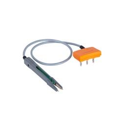 Keysight U1782B SMD Zange