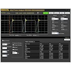 Rigol Power Analyzer Option (UPA-DS)