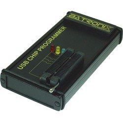 Batronix USB Chip Programmer