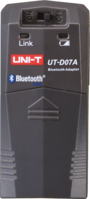 UNI-T UT-DO7A