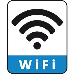 Siglent SDS1000X-E-WIFI WIFI Option