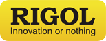 Batronix is an official Rigol distributor.