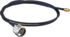 Beehive 112A Probe Cable