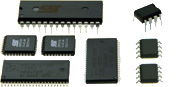 Components / Chips