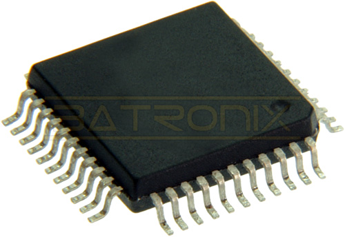 556 Dual Timer Ic 16 Pin Dip Pack Of 1