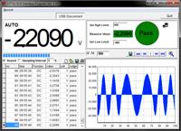 Digital Multimeter UT71E