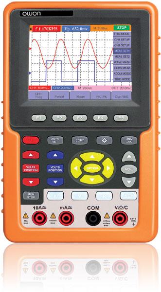 HDS1022M-N-xl.jpg