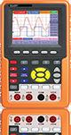 Owon HDS3102M-N