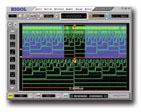 Mixed Signal (Logic Analyzer) and Pattern Trigger