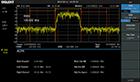 Siglent AMK-SSA3000X Option für erweiterte Messungen