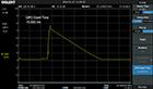 Siglent EMI-SSA3000X Option für EMI Messungen