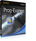 Prog-Express