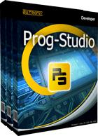 Prog-Studio 9 Professional