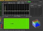 Rigol DSA Ultra Spectrum