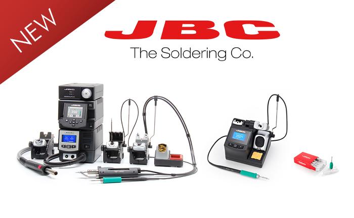 JBC Intro